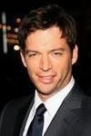 Harry_connick_jr__1695363